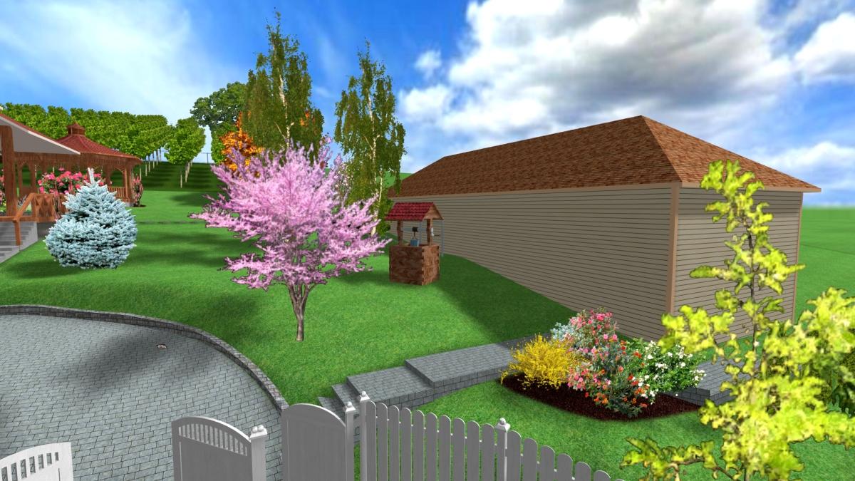 projekt-ogrodu-nadarzyn-1