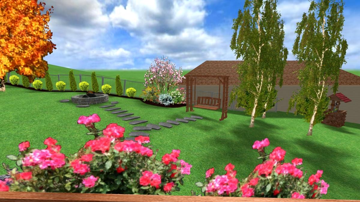 projekt-ogrodu-nadarzyn-11