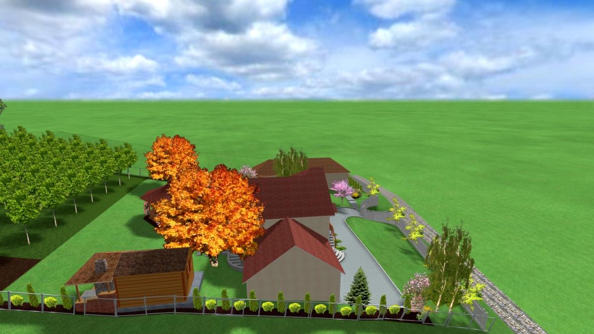 projekt-ogrodu-nadarzyn-3