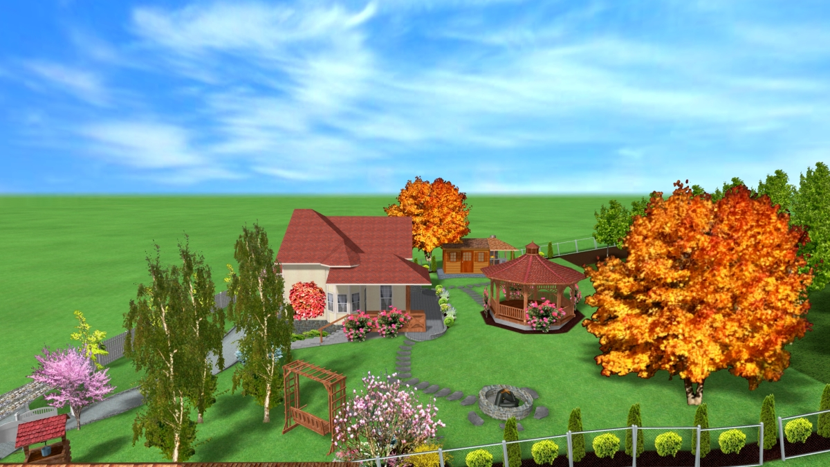projekt-ogrodu-nadarzyn-5