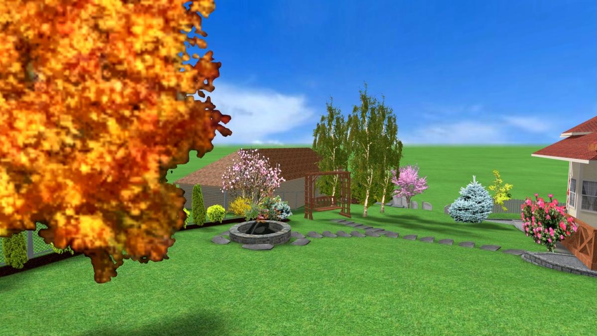 projekt-ogrodu-nadarzyn-6