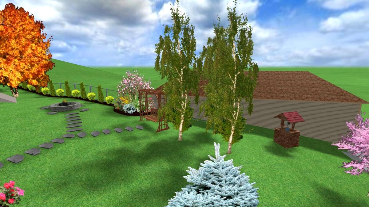 projekt-ogrodu-nadarzyn-7