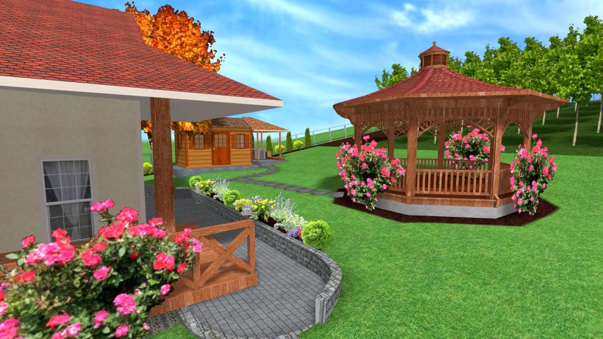 projekt-ogrodu-nadarzyn-9